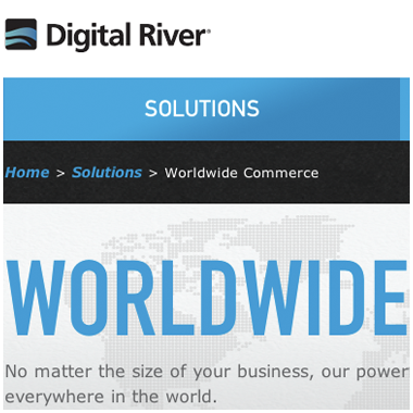 DigitalRiver-featured