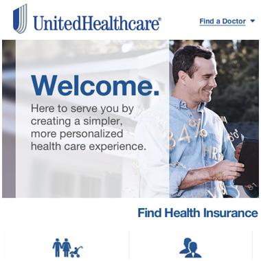 UHC-featured