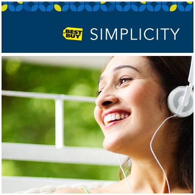 bestbuy-featured