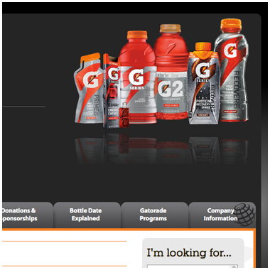 gatorade-featured