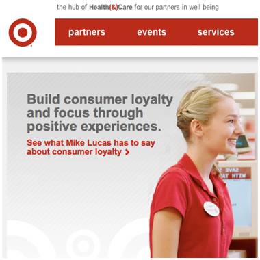 target-featured